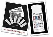 Drug-Aware Drug Test Kits, Testing Cassettes and Multipanel Tests